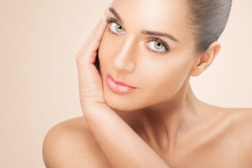 Look Younger with 5 Anti Aging Skin Care