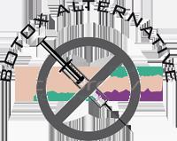 botox-alternativesmall