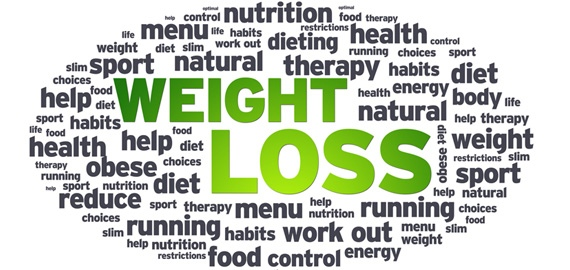 weightloss-anti-aging