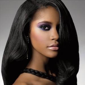 black-hairstyles-braids-popular-image9