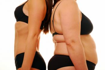 obesity-and-normal-weight