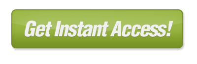 green_getinstantaccess
