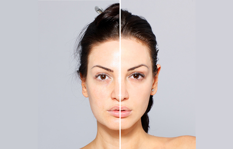 7 Day Face Lift Diet